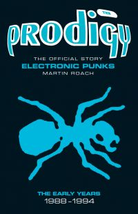 Electronic Punks The Early Years 1988-1994 The Official Story