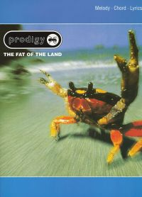 The Fat Ot The Land chords