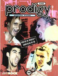 The Prodigy - Digital Punk