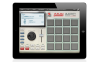 Akai iMPC Music Production App for iPad