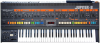 Roland Jupiter-8 Synthesizer