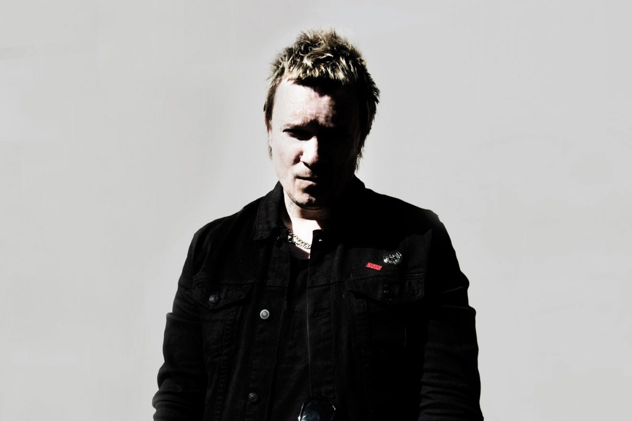 "The Prodigy's Liam Howlett: ""Rave hasn't been given the props it deserves"""