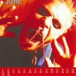 06_-_June
