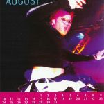 08_-_August