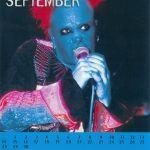 09_-_September