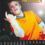 11_-_November