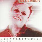 12_-_December