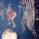 1993-01-29 - Rave New World, Thee Areena, Cocoa Beach, USA