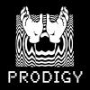the-prodigy_logo-1990
