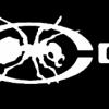 the-prodigy_logo-1995