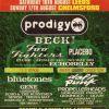 the_prodigy-flyer_1