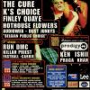 the_prodigy-flyer_134