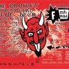 the_prodigy-flyer_155