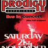 the_prodigy-flyer_161