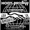 the_prodigy-flyer_165