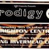 the_prodigy-flyer_180