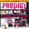 the_prodigy-flyer_19