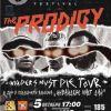 the_prodigy-flyer_23