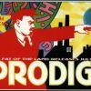 the_prodigy-flyer_26