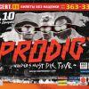the_prodigy-flyer_27