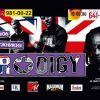 the_prodigy-flyer_3