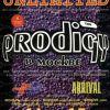 the_prodigy-flyer_31