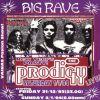 the_prodigy-flyer_37