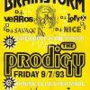 the_prodigy-flyer_38