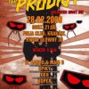 the_prodigy-flyer_4