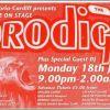 the_prodigy-flyer_40