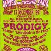 the_prodigy-flyer_41
