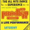 the_prodigy-flyer_50