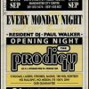 the_prodigy-flyer_51