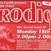 the_prodigy-flyer_54