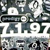 the_prodigy-flyer_90