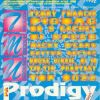 the_prodigy-flyer_97