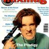 the_prodigy-magazine_10