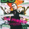 the_prodigy-magazine_11