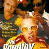 the_prodigy-magazine_15