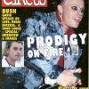 the_prodigy-magazine_16