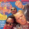 the_prodigy-magazine_18