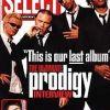 the_prodigy-magazine_20