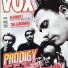 the_prodigy-magazine_22