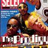 the_prodigy-magazine_3