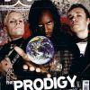 the_prodigy-magazine_33