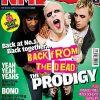the_prodigy-magazine_37
