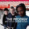 the_prodigy-magazine_41