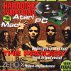 the_prodigy-magazine_7