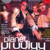 the_prodigy-magazine_8