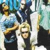 the_prodigy-misc_color_33